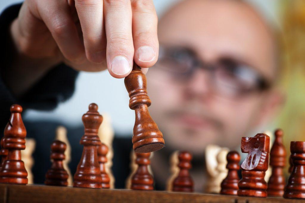 競合のSEO対策事例から戦術を読み解く